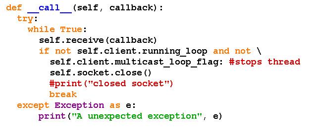 mqtt-sn-call-function