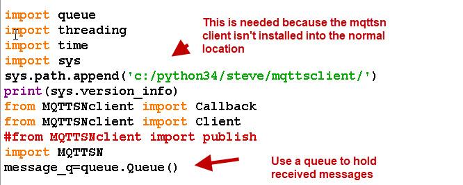 mqtt-sn-script-0