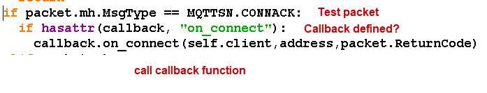 mqtt-sn-test-packet-trigger-callback
