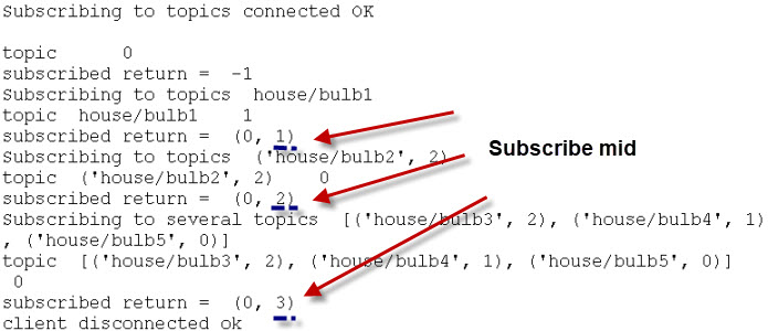 mqtt-subscription-acknowledge-example