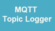 mqtt-topic-logger