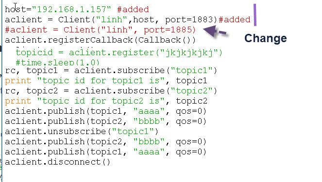 mqttsn-example-code