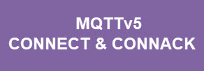 mqttv5-connect