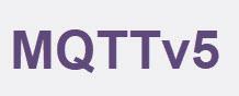 mqttv5