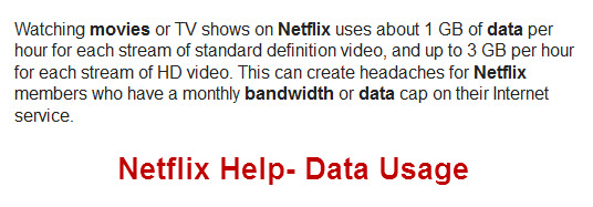 netflix-movie-data-budget