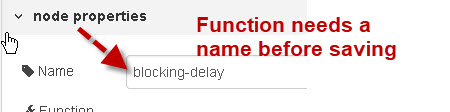 node-function-name
