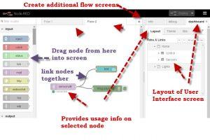 node-red-screen.jpg
