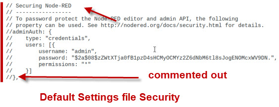 node-red-settings-security