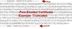 pem-certificate-example