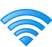 public-wi-fi-icon