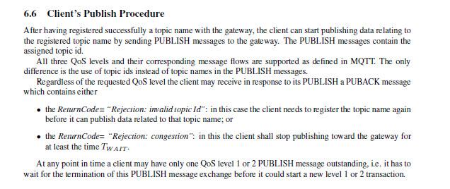 publish-mqtt-sn