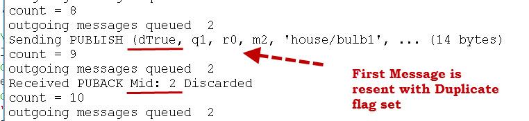 python-example-qos-1-3
