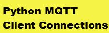 python-mqtt-client-connections