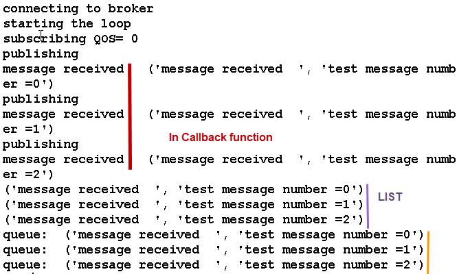 python_callback_example