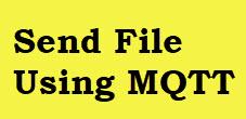 send-file-mqtt