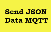 send-json-data-mqtt