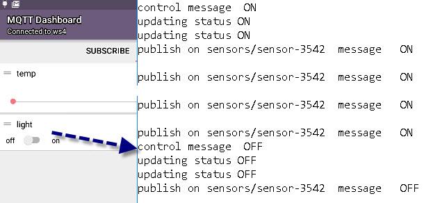 sensor-control-off
