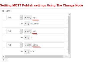 set-mqtt-publish-settings