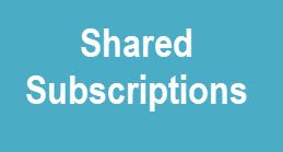 shared-subscriptions