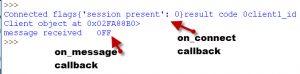 simple-mqtt-example