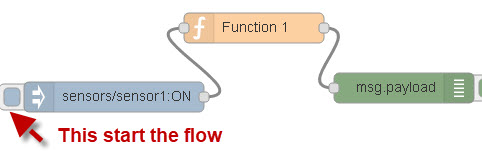 simple-node-flow