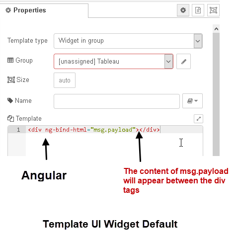 template_ui-default