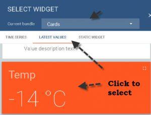 thingsboard-add-new-widget-select