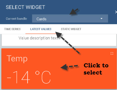 thingsboard-add-new-widget-select