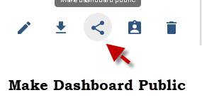 thingsboard-dashboard-public