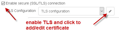 tls-node-red-mqtt