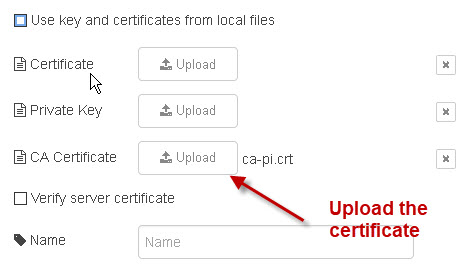 upload-certificate-node-red