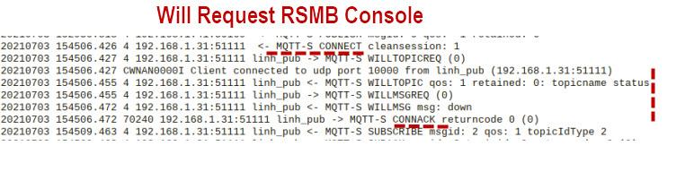 will-request-mqtt-sn-rsmb