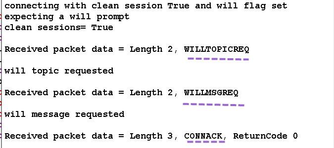 will-request-mqtt-sn