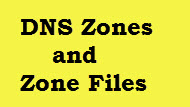 zone-files-icon